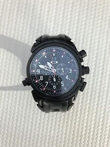 Looking for newer Android Tablet - Oakley Watch trade
