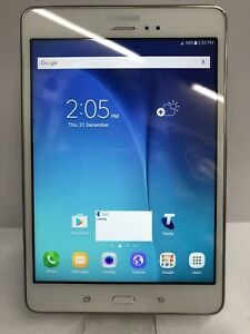 Samsung Galaxy Tab A 16GB WIFI and Cellular in Box #170557