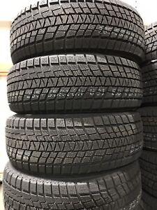 4 pneus d'hiver 205 55 16 icemax neufs, jamais posé