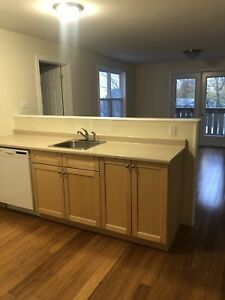 2 Bedroom Apartment Mature Tenant