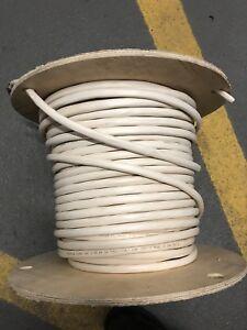 25-Pair Cat.3 Plenum Cable, 100m
