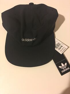 Brand new Adidas Cap and Tee Shirt