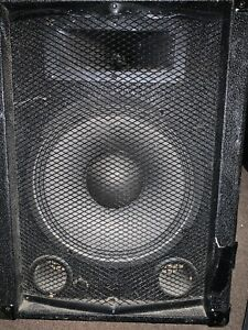Music equipment for sale - more than shown