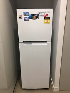 SAMSUNG fridge Milton Brisbane North West Preview