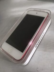 iPod touch 5 (16 gb) for parts!