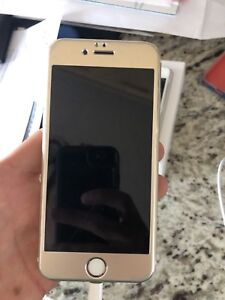 iPhone 6s Excellent condition!