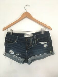 Shorts & Skirts for sale