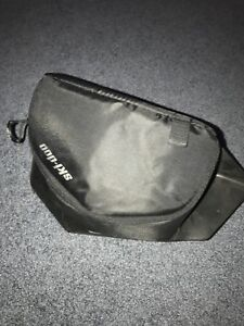 Summit xm goggle bag