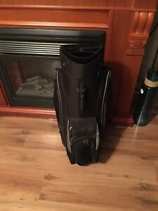 New Golf Bag For Sale