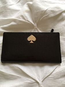 Sparkly Kate Spade Wallet