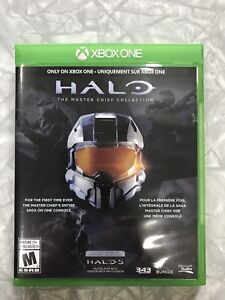 Xbox One/ 360 games for sale.