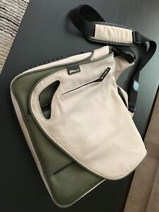 Laptop Bag/Case