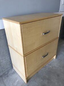 Brand New Filing Cabinet For Sale by Owner in Kelowna