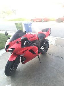 Kawasaki | New & Used Motorcycles for Sale in Calgary from