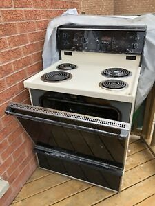 Kenmore Stove / Oven