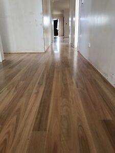 laminate flooring supplied and fully installed from $45/m2 Clarkson Wanneroo Area Preview