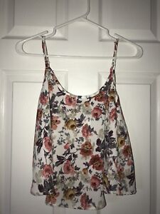 ANY TOP FOR $10