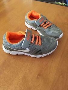 Boys Replica Nike