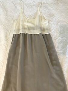 Wilfred Dress size small