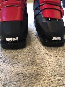 Snow ski boots full tilt top end performance boot. Brand new rrp$699
