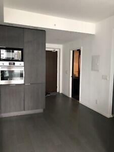 1 room in condo for rent - Financial District, Downtown Toronto