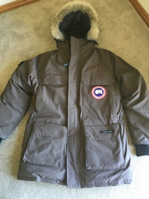 ... canada goose expedition jacket jackets coats gumtree australia monash area wheelers hill 1169786094