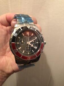 Henry Birks & Sons - brand new watch
