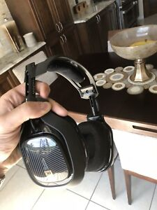 Selling Near New Astro A40's