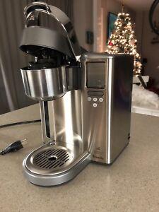 Breville (keurig) Coffee Maker