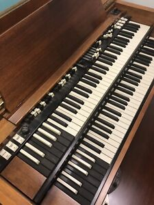 Hammond B3 | Kijiji in Ontario  - Buy, Sell & Save with