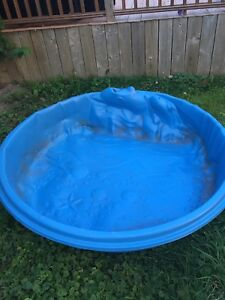 Kids pool only $20