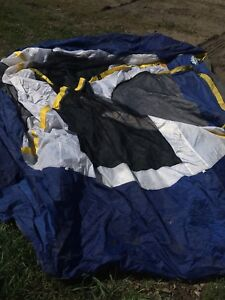 Tents, PRICE REDUCED