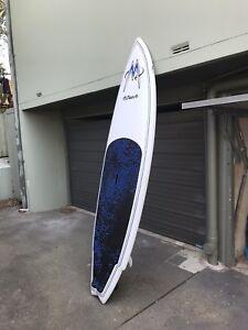 Mc Tavish stand up paddle board SUP