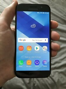 32GB Samsung Galaxy A5 - Excellent Condition