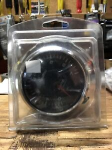 Tachometer for Tohatsu outboard