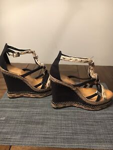 Women's shoes 7.5 new