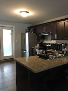2 bedrooms for rent