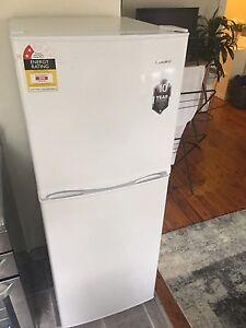 Near new fridge Freezer Darlinghurst Inner Sydney Preview