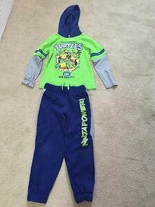 2 night wears for age 6