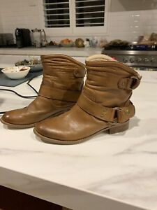 Boots Newtown Inner Sydney Preview
