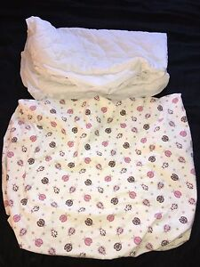 Baby girl items!! Cheap!!!