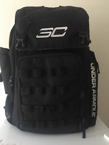 Under armour SC Backpack