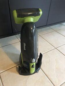 Shark handheld cordless vacuum