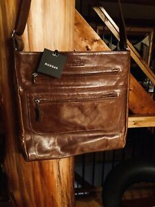 Brand New Rudsak Bag - Retail Around $350.00
