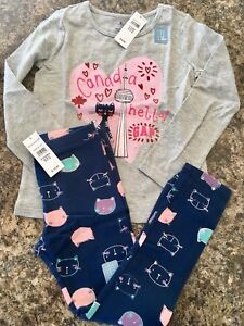 ~NEW with Tags GAP Outfit, 5T - $15~