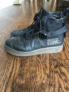 cfa0d118ff95b Nike Force   Kijiji in Ontario. - Buy, Sell & Save with Canada's #1 ...