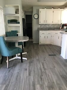 Rental available in Mesa Arizona  55+