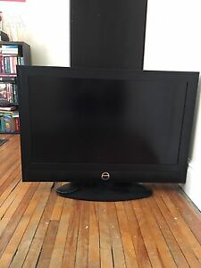 "37"" curtis tv"