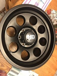 Rims for sale