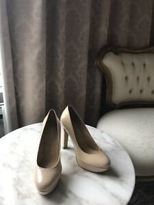Nine West Pumps 35.5